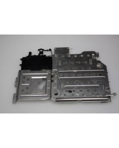 IBM Lenovo ThinkPad T43 HDD Hard Drive Optical Drive Caddy 13R2340