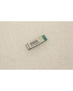 Asus A8S Bluetooth Board HannStar KW-4 BT-183