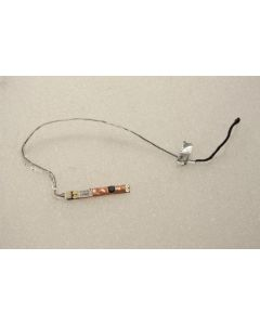 Asus A8S Webcam Board Cable GD-5A11B 14G140044001