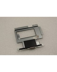 Acer Extensa 5620Z Touchpad Bracket 60.4T310.002
