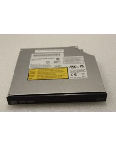 Acer Extensa 5620Z DVD/CD ReWritable IDE Drive DS-8A1P