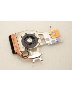 Asus A8S Heatsink CPU Cooling Fan Assembly 13GNNX1AM011-1