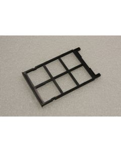 Acer Aspire 5630 PCMCIA Filler Blanking Plate