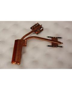 Sony Vaio VGN-FW CPU Heatsink 090-0001-1547-A