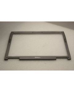 Dell Latitude D610 LCD Screen Front Bezel CD635
