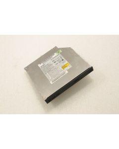 Acer Aspire 3680 Philips SDVD8821 DVD+/-RW ReWriter IDE Drive
