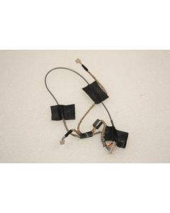 Mitac 5033 MIC Microphone Cable