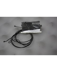 073-0001-4446_A Sony VGN-FW WiFi Aerial Antenna 073-0001-4449_A