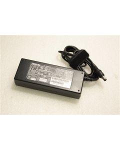 Genuine Toshiba 15V 5A Laptop AC Charger PA3283U-1ACA