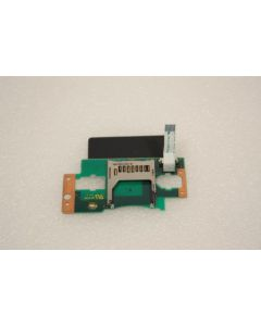 Panasonic CF-W2 TOUGHBOOK Card Reader Board