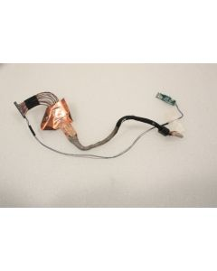 Toshiba Satellite 2535CDS LCD Screen Cable