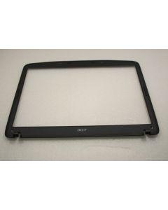 Acer Aspire 5720 LCD Screen Bezel AP02H000200