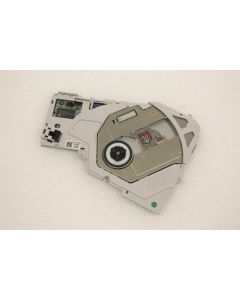 Panasonic ToughBook CF-W2 UJDA757 DVD-ROM CD-RW Combo Drive
