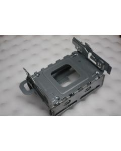 HP Pavilion s7715.UK HDD Hard Drive & Optical Drive Caddy 5003-0495