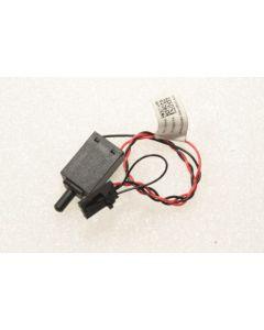 Dell OptiPlex 960 DT Intrusion Switch R6074 0R6074