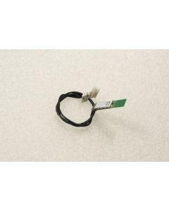 HP Compaq 610 Bluetooth Board Cable 6017B0208501
