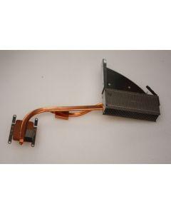 Sony Vaio VGX-TP Series CPU Heatsink 073-0001-4218