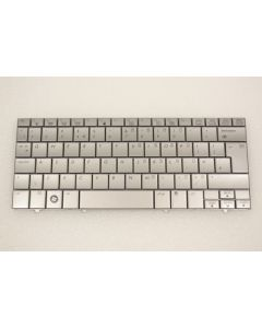 Genuine HP Mini 2133 Keyboard 468509-031 MP-07C96GB6930 482280-031