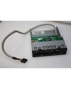 Acer Aspire T180 USB & Card Reader PZ.00908.004