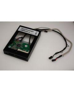 Acer Aspire M5100 Card Reader CR.10400.006