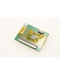 Lenovo IdeaCentre B540 All In One PC Board MT5P23102W3Y3