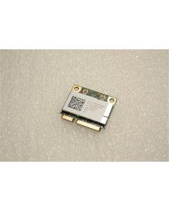 Toshiba Satellite Pro L630 WiFi Wireless Card V000211310