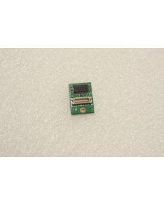 HP Compaq nc6000 Security Chip 6050A0035101-X02