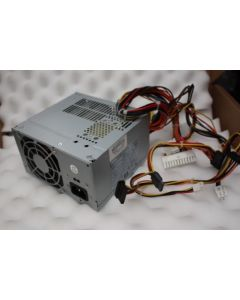 HP PS-6301-09 404471-001 404795-001 300W ATX PSU Power Supply
