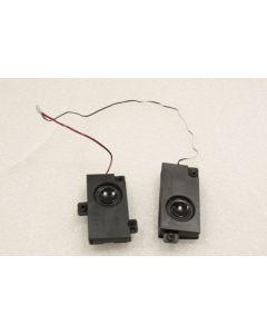 Fujitsu Siemens Amilo Li 1818 Speakers Set