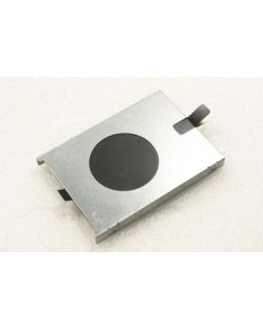 Mitac 8252I HDD Hard Drive Caddy