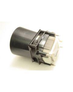 Gateway GM 5074B CPU Heatsink Cooling Fan 4-Pin 070303YC02