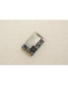 Apple MacBook A1181 WiFi Wireless Card 607-1390-A