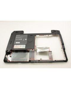 Mitac 8252I Bottom Lower Case 340814600006