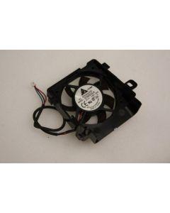 Sony Vaio VGC-LA2 Case Cooling Fan EFB0512LA