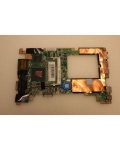 Sylvania Gnet 13001 Motherboard CE269