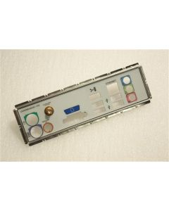 HP Motherboard I/O Plate 13GP088AM561-1H2