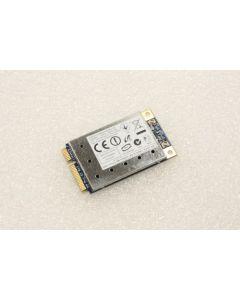 Samsung R20 WiFi Wireless Card AR5BXB61