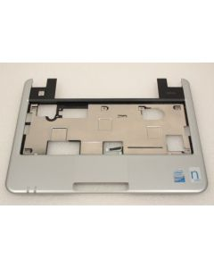 Dell Inspiron 910 Palmrest Touchpad 0H103H H103H
