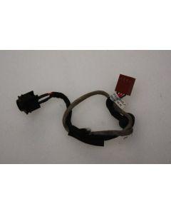 Sony Vaio VGC-LA2 DC Power Socket 073-0001-2102