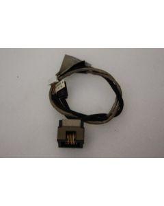 Sony Vaio VGC-LA2 Ethernet Socket Port Cable 073-0001-2107
