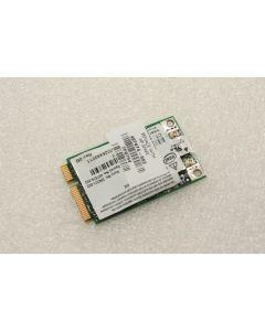 HP Pavilion dv6500 WiFi Wireless Board 407674-002