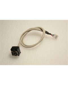 HP 2x USB Port Cable 5187-4637