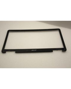 Acer Aspire 5532 LCD Screen Bezel AP06S0001009