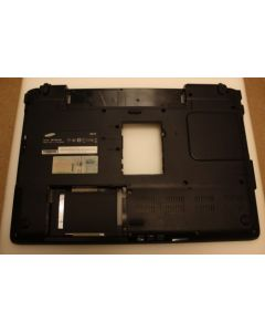 Samsung R610 Bottom Lower Case BA81-05532A