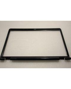 HP Pavilion dv6500 LCD Screen Bezel 433281-001