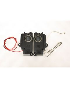 Sony Vaio VGC-LA2 All In One PC Speakers Set 1-826-356-11 1-826-356-21