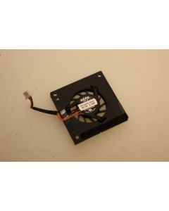 Asus Eee PC 900 CPU Cooling Fan HY45Q-05A