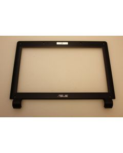 Asus Eee PC 900 LCD Screen Bezel 13GOA092AP05