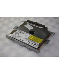 Sony Vaio PCV-W2 All In One PC DVD-RW IDE Drive DW-U54A