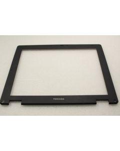Toshiba Tecra A2 LCD Screen Bezel PM0016149